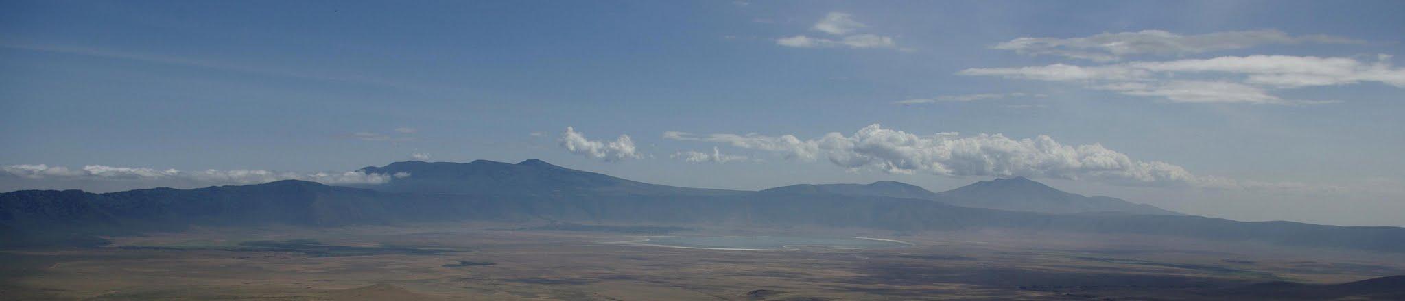 1-ngorongoro-06-08