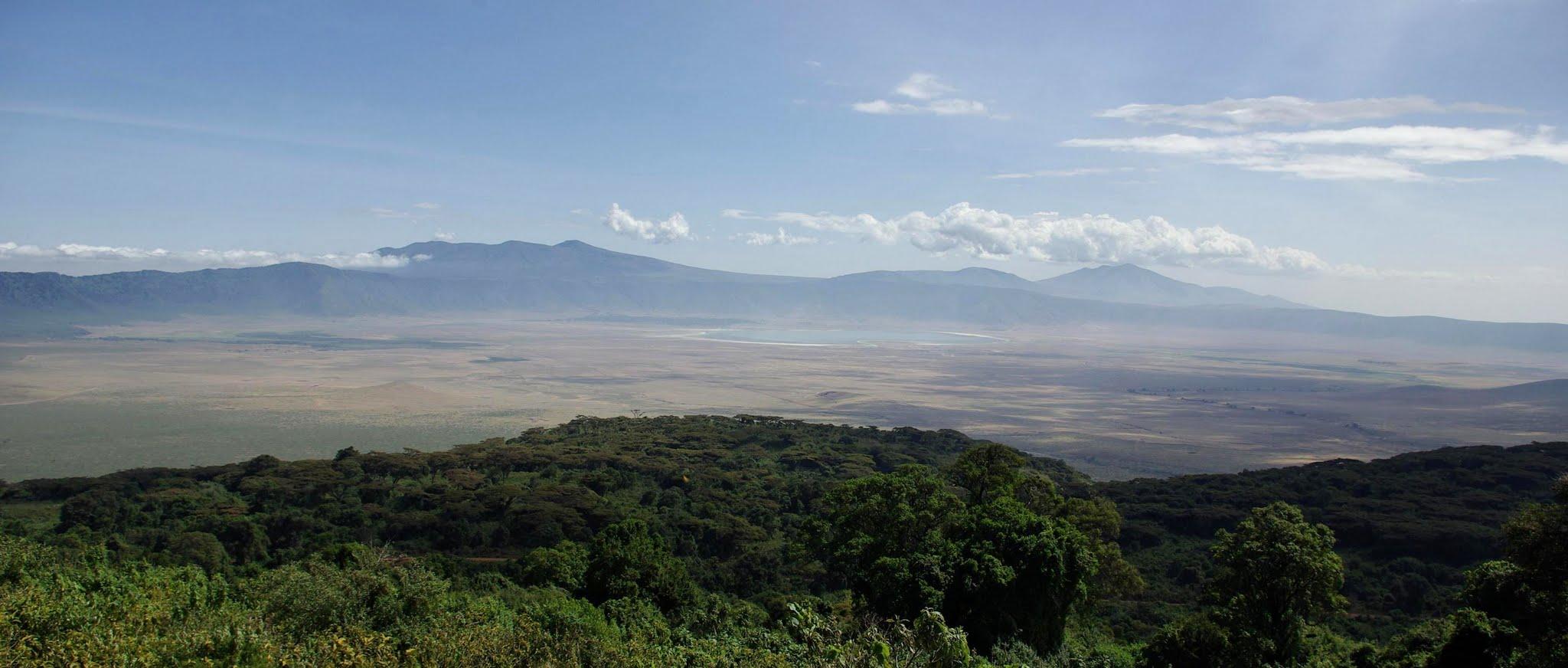 3-ngorongoro-06-08_dxo