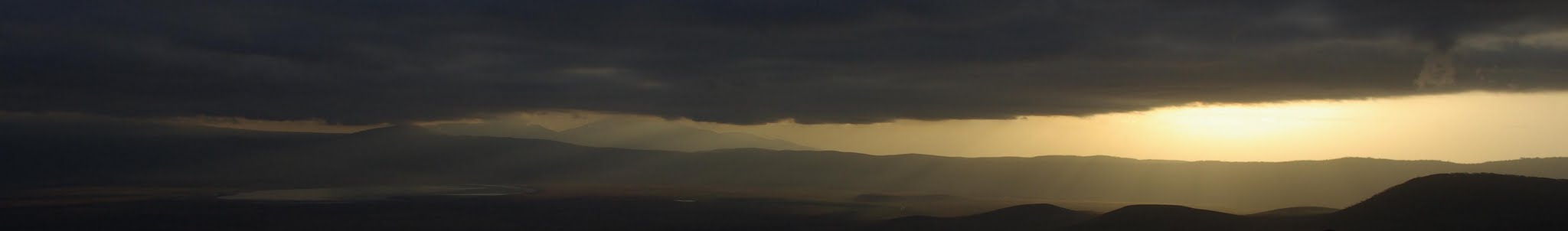 33-ngorongoro-06-08